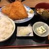 神奈川 川崎〉24時間営業の居酒屋で食べたお昼ご飯