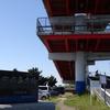 中の島大橋(千葉県木更津市)