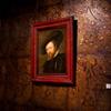 アントワープ:画家・外交官として有名だったルーベンスの家・兼アトリエ【ベルギー観光おすすめ】