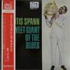 BluesTime / キングレコード SR 402