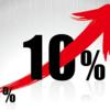 増税(税率10%)するにあたって改善すべき点とは