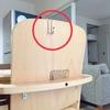 【掃除の工夫】わが家で一番汚れる食卓の子どもの椅子回りに考えた対策。