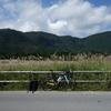 輪行実践~箱根峠を攻めてきたことの顛末~