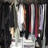 オンライン【断捨離】始めました 〜友人宅の洋服の断捨離をお手伝い(前編)〜