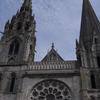 フランス添乗員ツアー④大興奮のヴェルサイユ宮殿