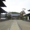 【春の奈良旅2】法輪寺桜の咲く奈良 法輪寺へ