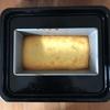 【糖質80%オフ】簡単で美味しい、糖質制限チーズケーキレシピ+今年イチのズボラテク発見