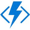 Azure Functions の初回起動が遅すぎて何だかなぁという話