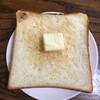 天然酵母で角食パン