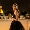 NETFLIX「エミリー、パリヘ行く シーズン1」で流れる曲は?