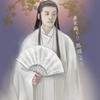 『ドラマ』永遠の桃花~三生三世~(2017)