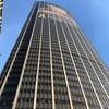 モンパルナスタワー、エッフェル塔、凱旋門からの光景を比較してみる