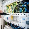電気工事で使う電線の種類【第2種電気工事士合格までの道】