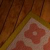 Blender ドットパターンの作り方 その1