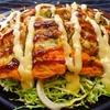 【オススメ5店】大村市・諫早市(長崎)にあるお好み焼きが人気のお店
