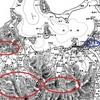 慶長3年6月2日筑前国早良郡脇山三郎左衛門・庄屋百姓中宛謀書状写を読む