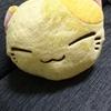 【駿河屋福袋開封その7】ぬいぐるみ 箱いっぱい詰め合わせセット