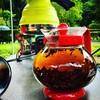 「ティーキャンプ」流行れ!アウトドア・キャンプでも楽しめる、紅茶の淹れ方、あれこれ