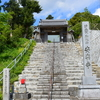 第21番)安楽寺
