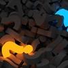 自己分析とは何か。なぜ就活の自己分析が難しく感じるのか。
