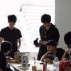 【GP2019カンボジアMoG】特別編「ショウタロウの眼」3日目