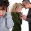 DV夫だけど別れたくない!DVを受けてるのになぜ離婚しないの?DV夫の精神心理とは?DV夫が離婚に応じない理由と妻がやるべきこと