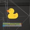 KhronosGroup/UnityGLTFを使ったglbファイルの動的読み込みをHoloLens2プロジェクトで試す その2