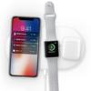 大逆転? Appleは「AirPower」を諦めていなかった?〜「AirPowerプロジェクト」再開のニュースが流れる!〜