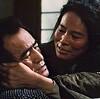 映画『母(1988年)』あらすじ感想とネタバレ映画批評・評価