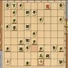 【佐藤康光九段】投了。1000勝目ならずの6連敗。