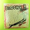 Dr.DOWNERよ、私は待っている