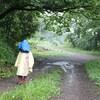 雨が降ってガッカリ、と思っている人必見。雨がありがたく思える場所があるんです。