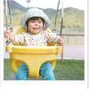 矢掛総合運動公園_1歳5ヶ月