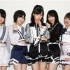 横山由依 総選挙前に「AKB48全員いずりなには負けません!(笑)」