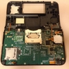 3DS LLを分解してスライドパッドを修理しました