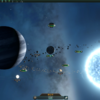 【2.3.3対応】Stellarisで使用しているMODとおすすめMODの紹介
