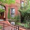 コープリーハウス(Copley House)古き良きボストンを味わうならここ!