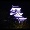 【四国&九州(7)】高知駅周辺を観光【ひろめ市場・高知城・はりまや橋】