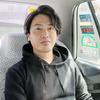 乗客 : 古庄伸吾さん