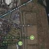 【交通アクセス】新幹線を真下から見られる相模川橋梁