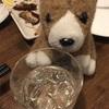【ひ】102杯目!東小金井は守備範囲が広い!