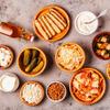 発酵食品について - 発酵食品は生活習慣病にも効果的! -