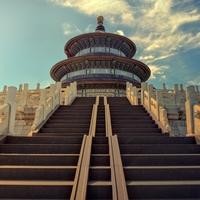 中国語学習の最重要事項!-中国語の礼儀表現