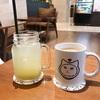 【明洞】静かに過ごせる穴場カフェ見つけました~!
