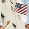 《K1ビザ》アメリカ大使館でK1ビザ面接!〜当日の流れ・持ち物〜