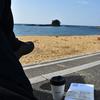 贅沢な時間。 おすすめ:☆☆☆☆ ~写真で届ける伊勢志摩観光~