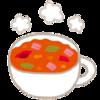 【簡単】体の奥からデトックス!我が家の野菜スープレシピ【健康】