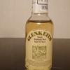 ウィスキー(91)グレンキース12年 50㎖43%