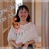 【マギーズとわたし#25】 ITチーム 蓑浦万紀子 編