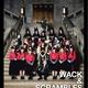 【24時間限定300円!】WACK&SCRAMBLES3周年スペシャルアルバム、itunesで先行発売!